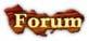 in diesem Hunde - Forum k�nnen Sie Familie Schaffeld hin und wieder treffen